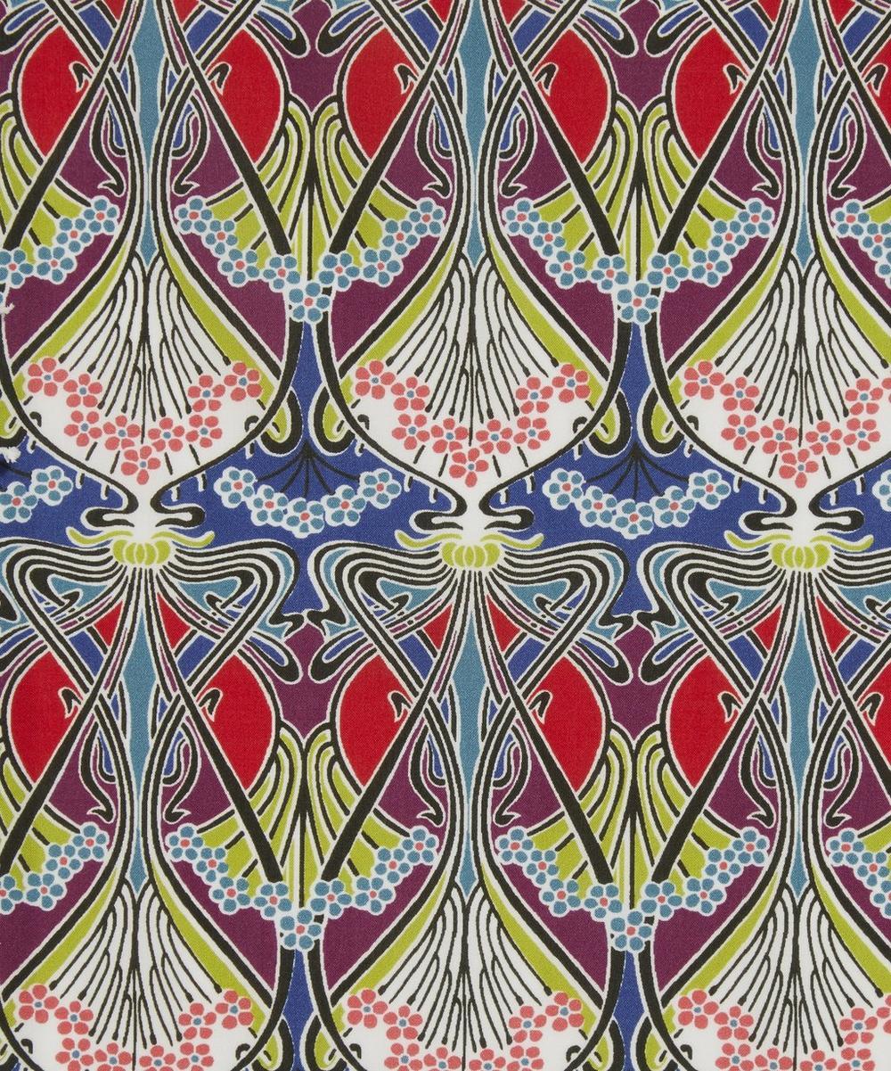 Liberty Fabrics - Ianthe Tana Lawn™ Cotton