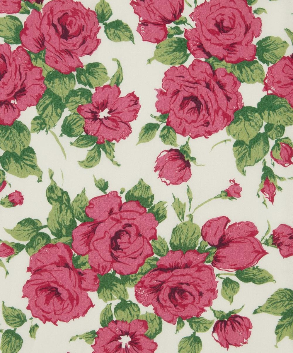 Liberty Fabrics - Carline Tana Lawn™ Cotton