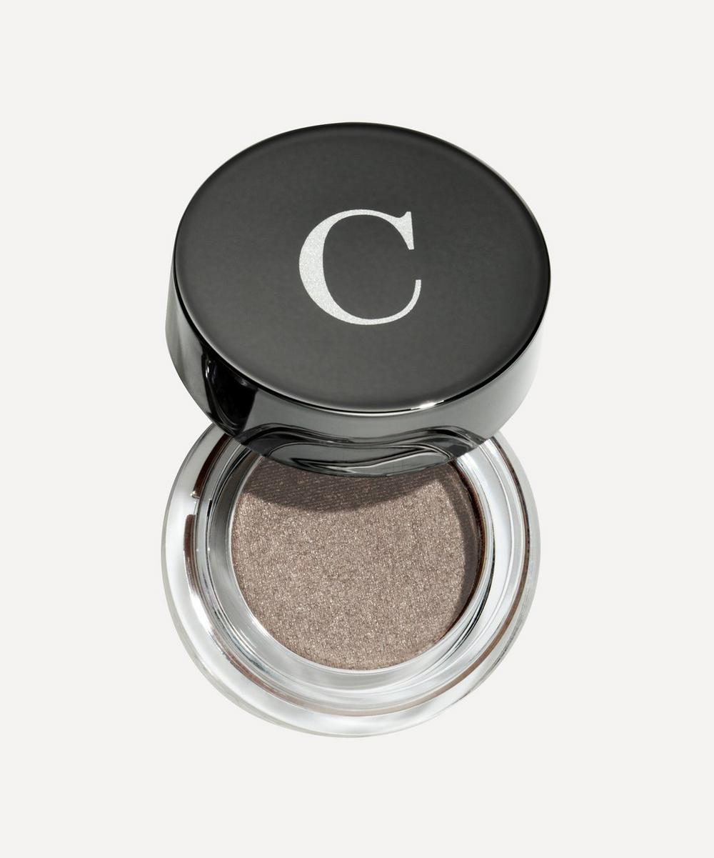Chantecaille - Mermaid Eye Colour 4g