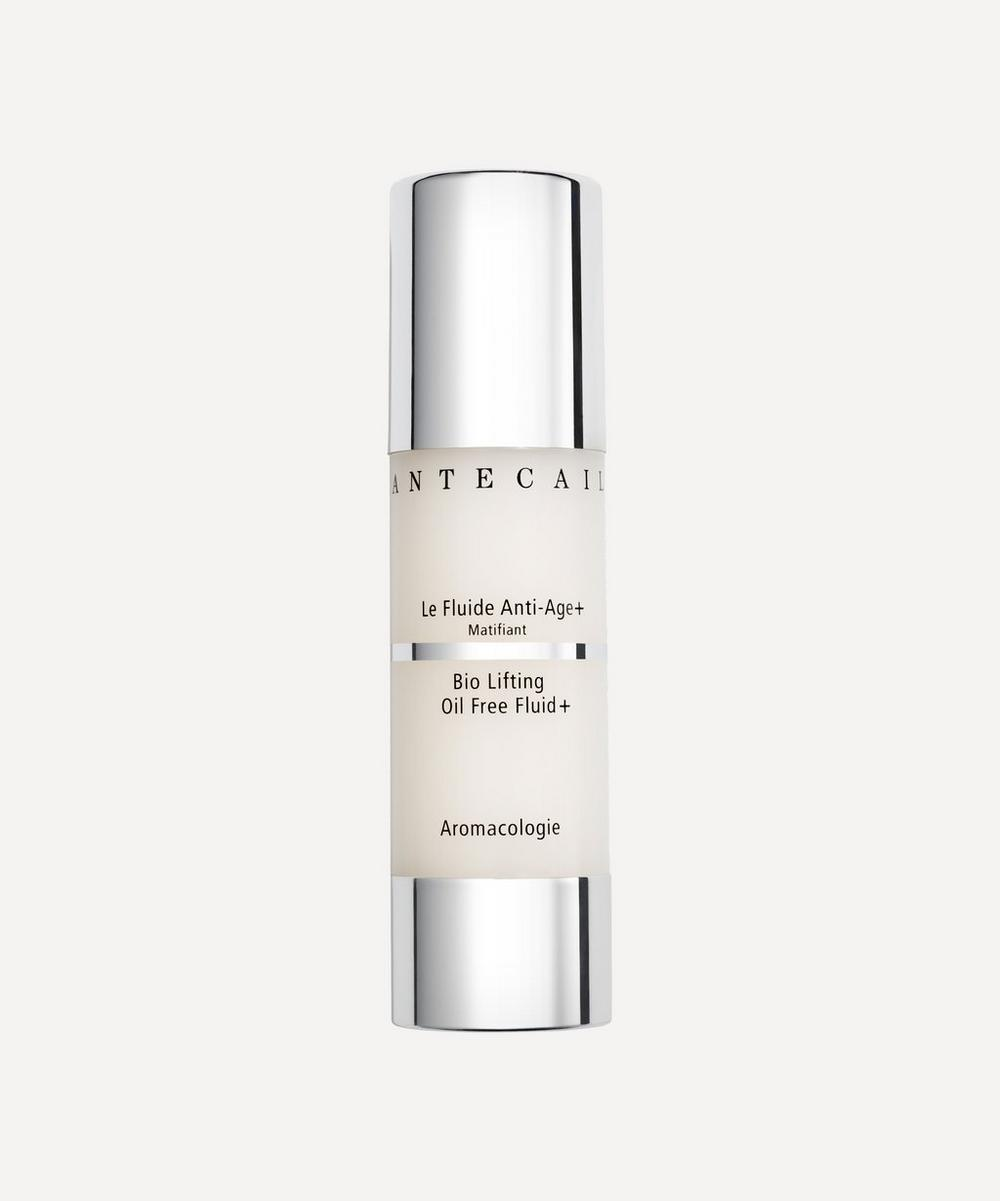 Chantecaille - Bio Lifting Oil Free Fluid+ 50ml