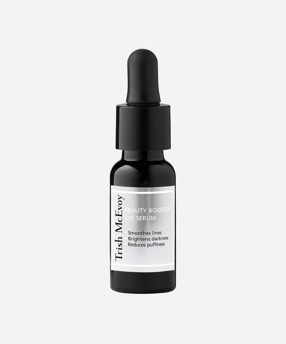 Trish McEvoy - Beauty Booster Eye Serum