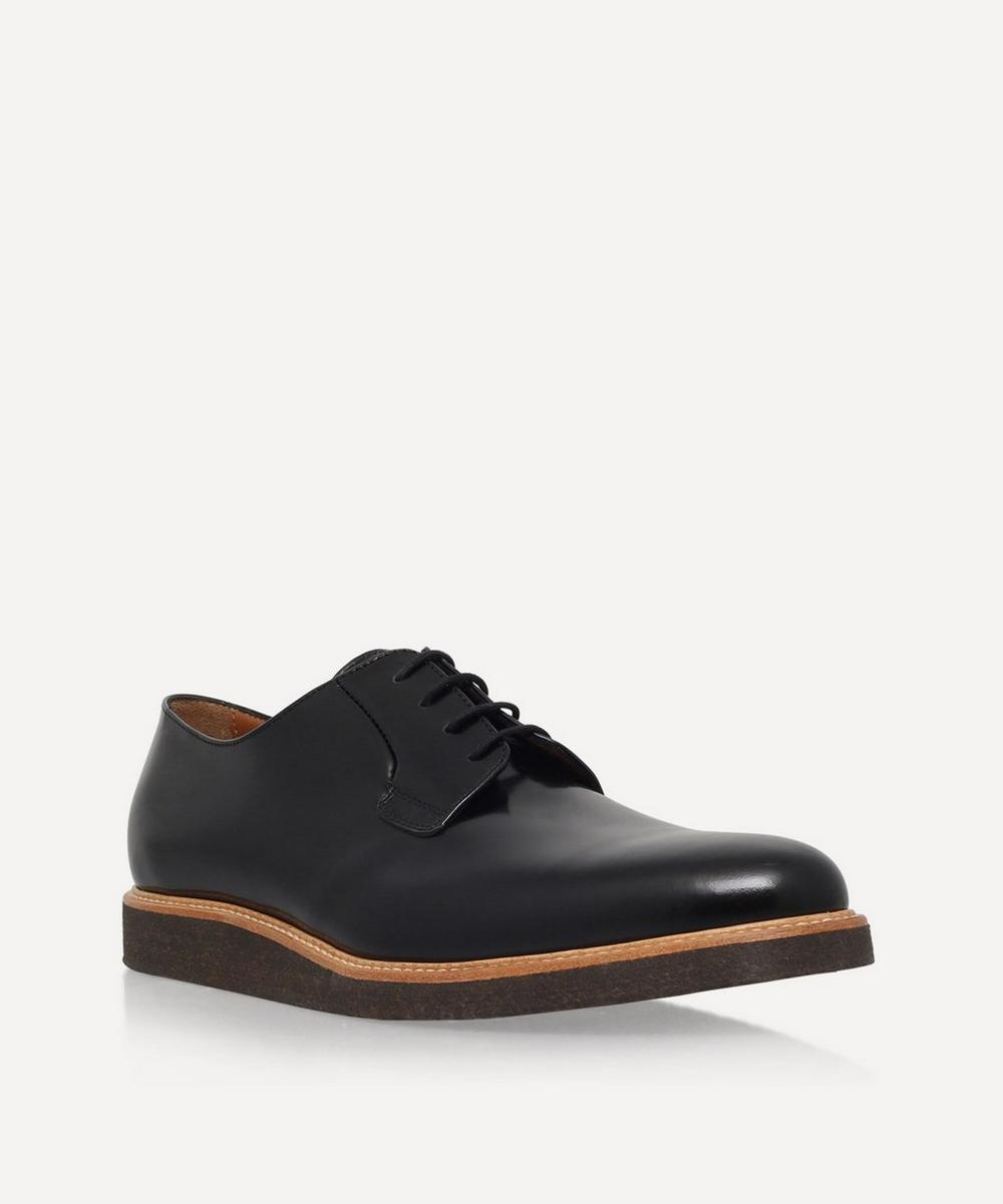 Common Projects -  Derby Shoes