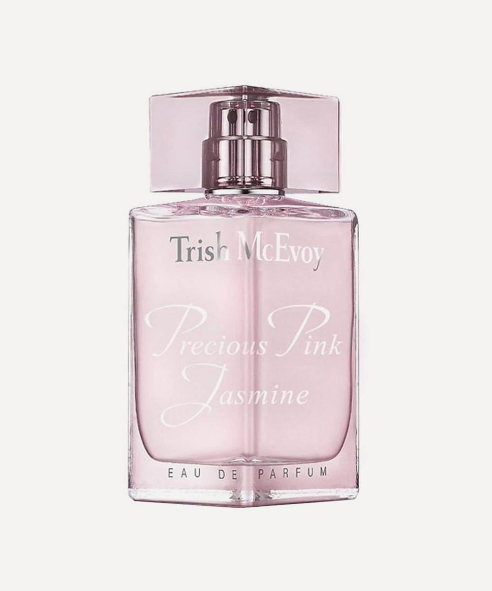 Trish McEvoy - Precious Pink Jasmine 50ml