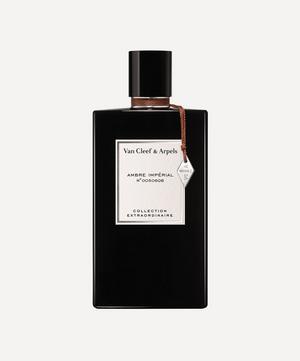 Ambre Impérial Eau de Parfum 75ml