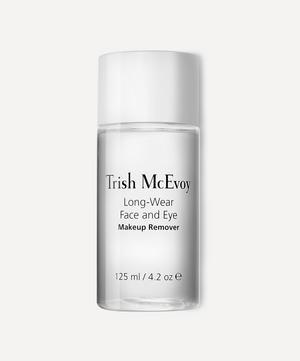 Long Wear Makeup Remover 4.2oz