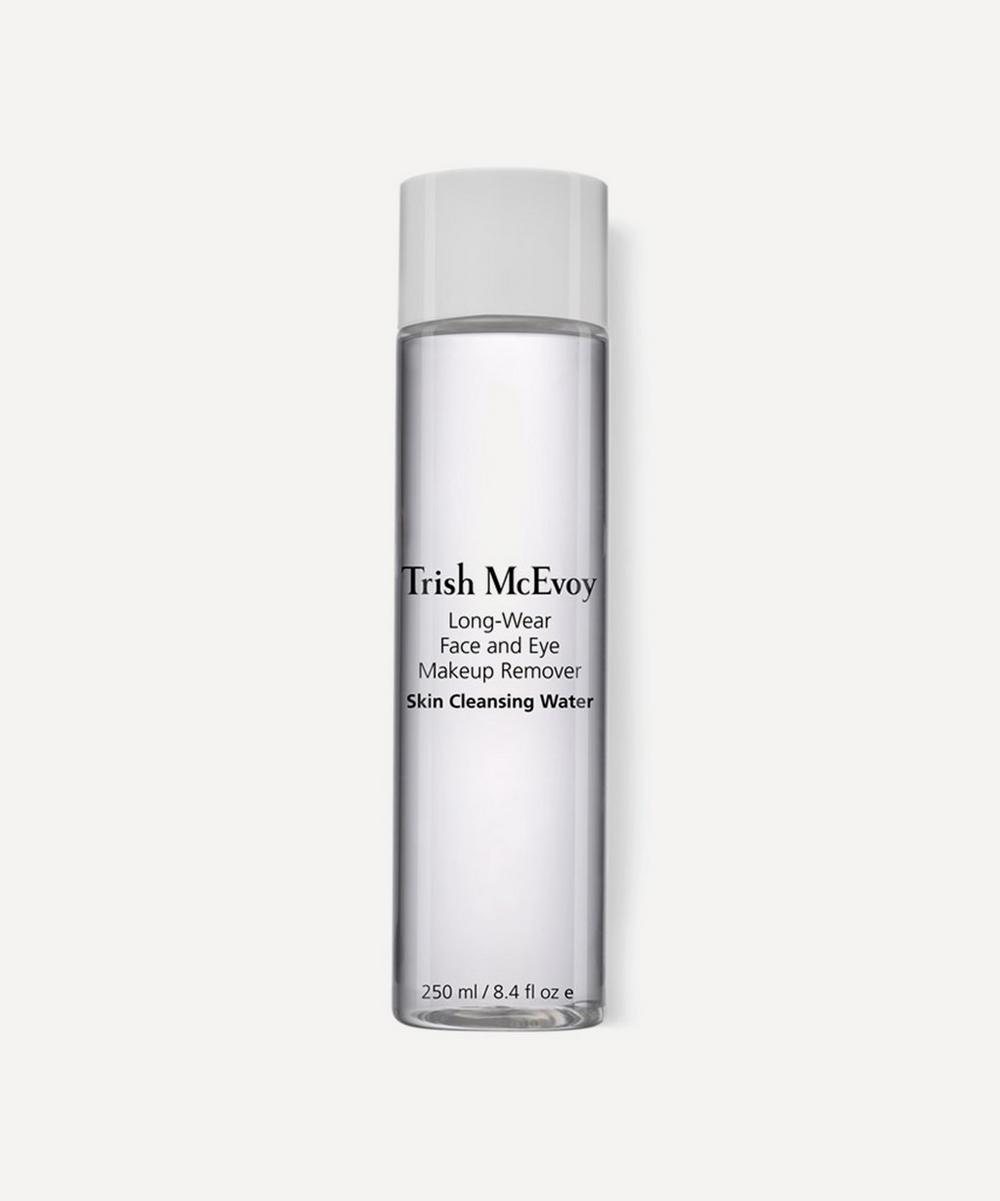 Trish McEvoy - Long Wear Makeup Remover 8.4oz
