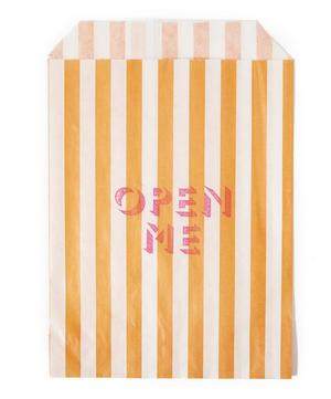 Large Open Me Gift Wrap Pack