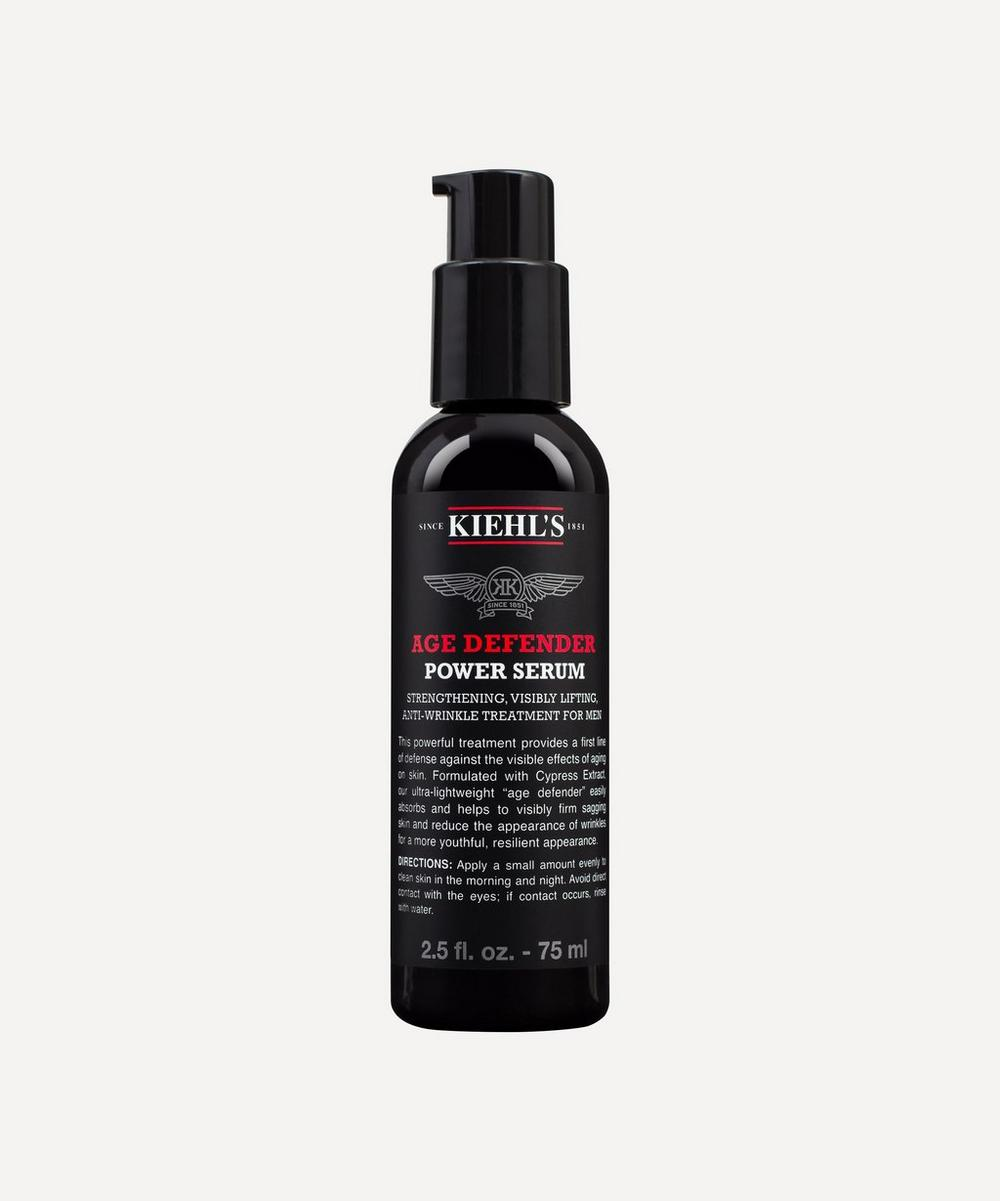 Kiehl's - Age Defender Power Serum 75ml