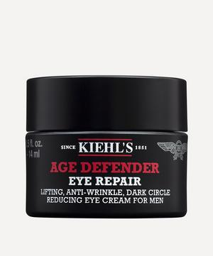 Age Defender Eye Repair 14ml