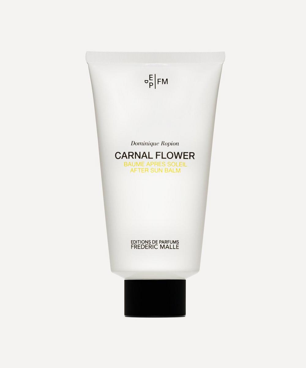 Frédéric Malle - Carnal Flower After Sun Balm 150ml