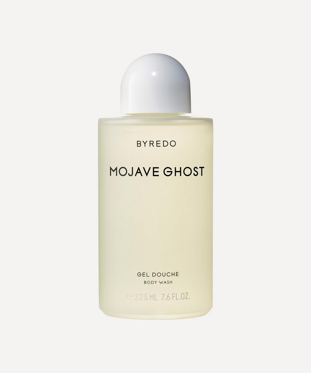 Byredo - Mojave Ghost Body Wash 225ml image number 0
