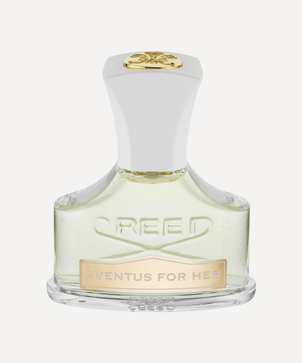 Creed - Aventus For Her Eau de Parfum 30ml