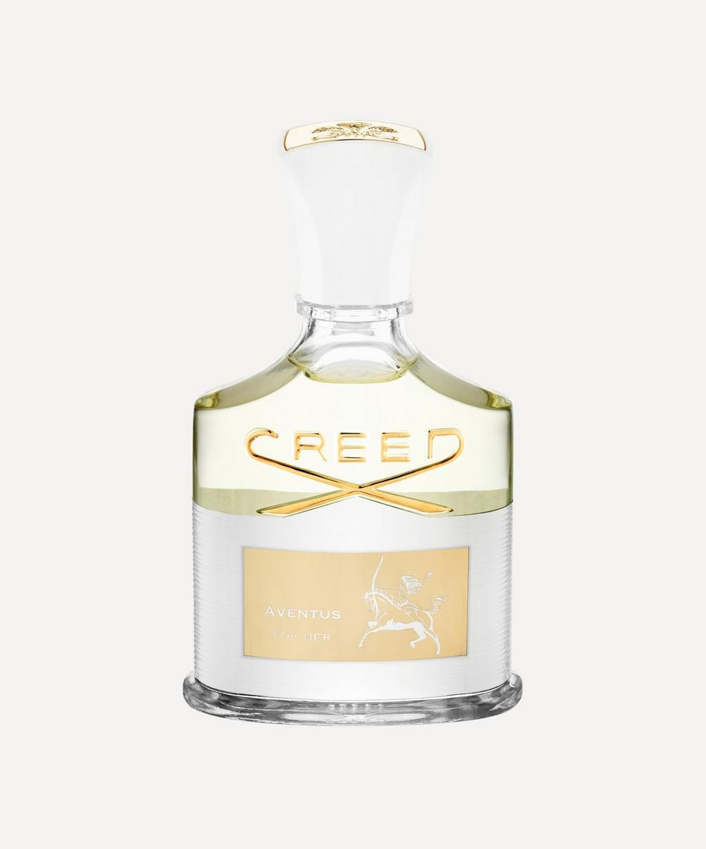 Creed - Aventus For Her Eau de Parfum 75ml