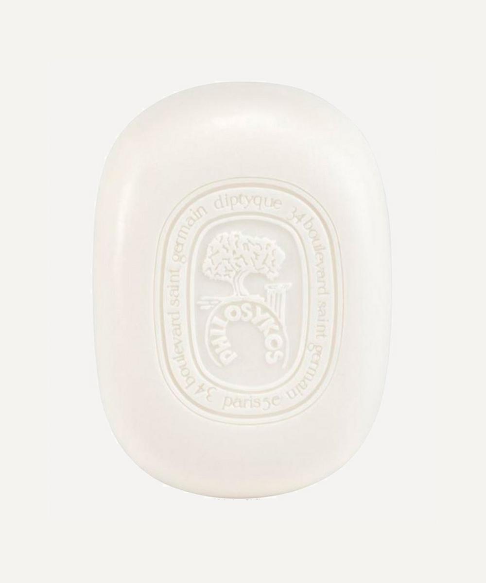 Diptyque - Philosykos Soap 150g