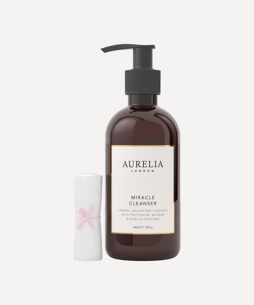 Aurelia Probiotic Skincare - Miracle Cleanser 240ml