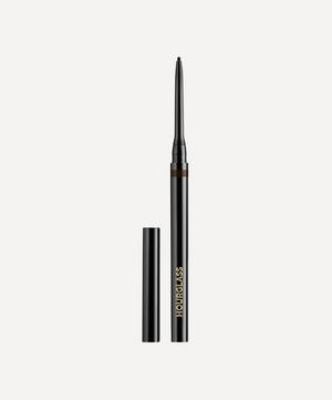 1.5mm Mechanical Gel Eye Liner in Bronze 0.6g