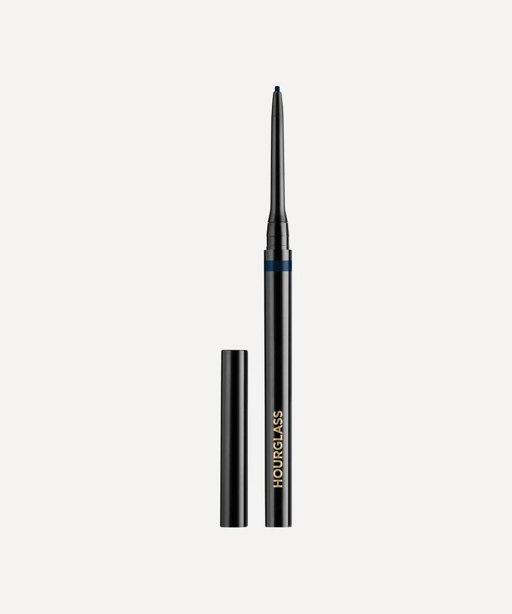Hourglass - Mechanical Gel Eyeliner