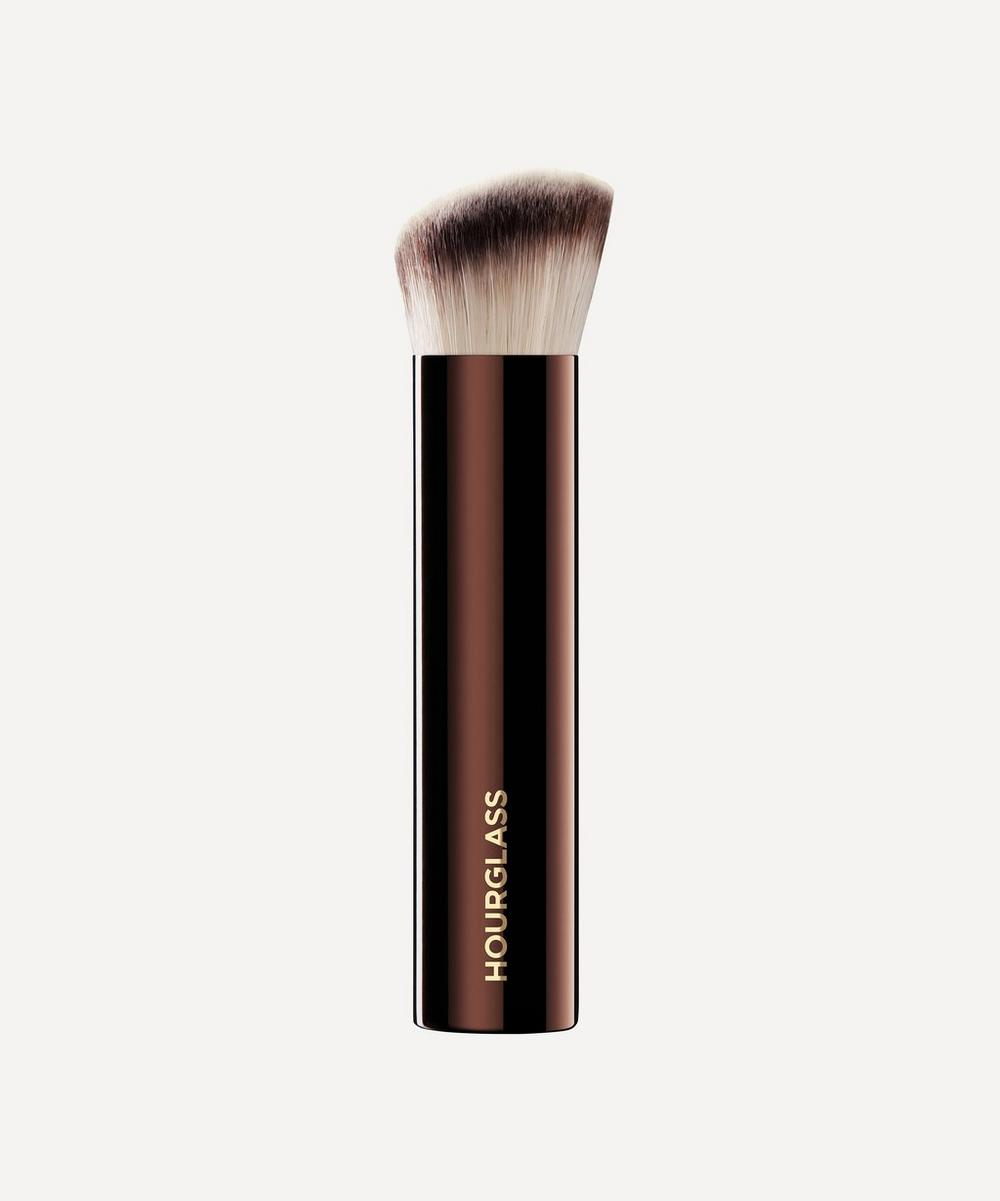 Hourglass - Vanish Foundation Brush