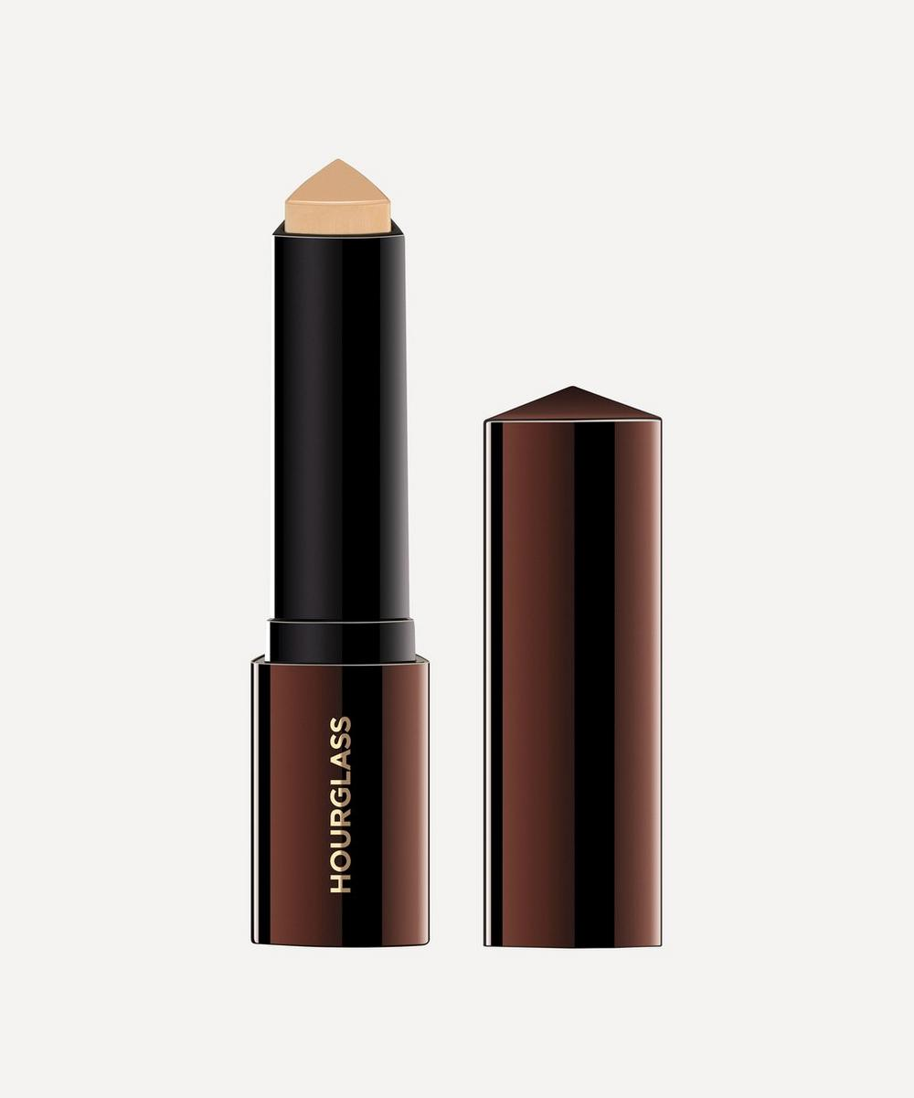 Hourglass - Vanish Seamless Foundation Stick