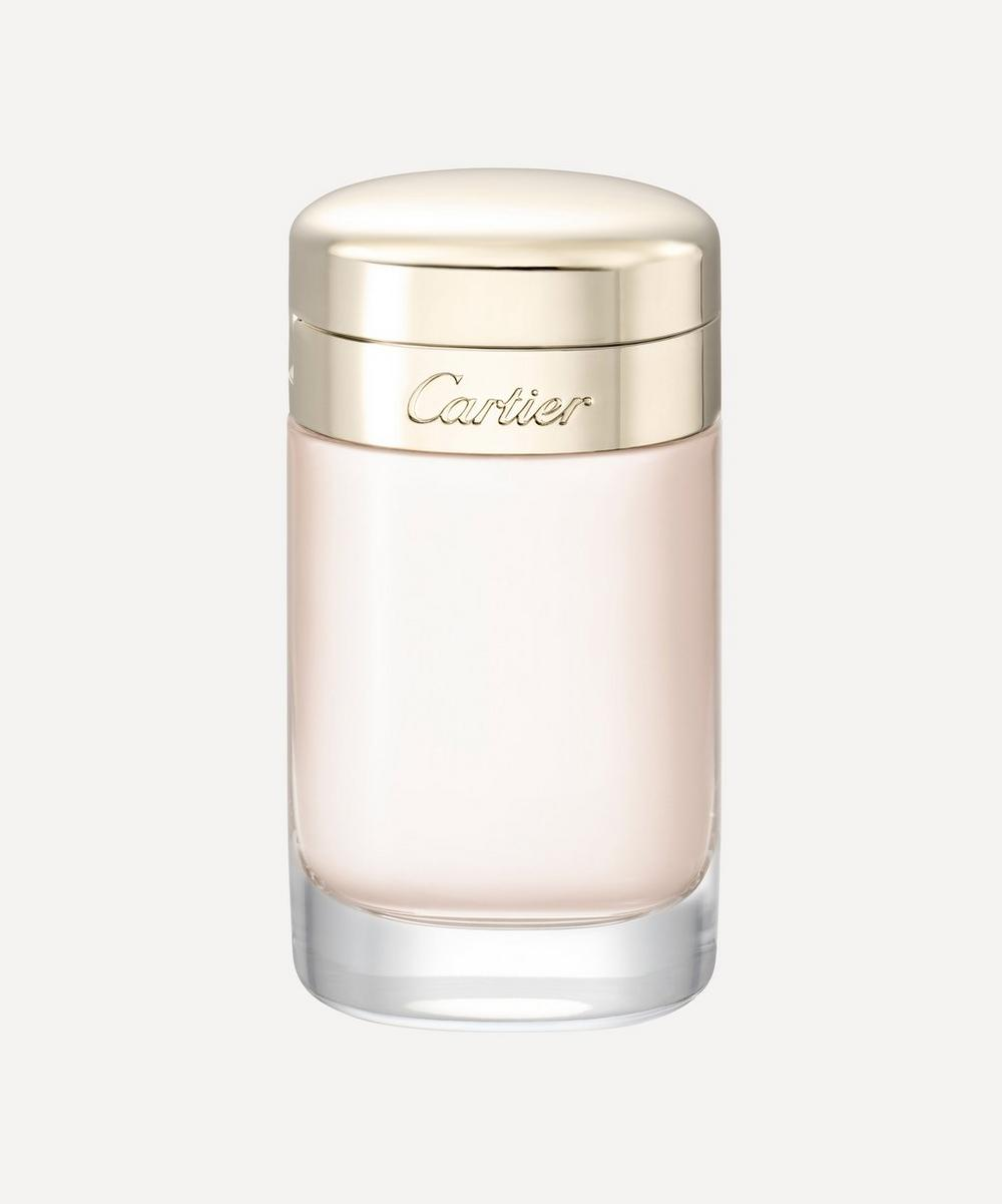 Cartier - Baiser Vole Eau de Parfum 100ml