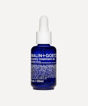 Recovery Treatment Oil 30ml