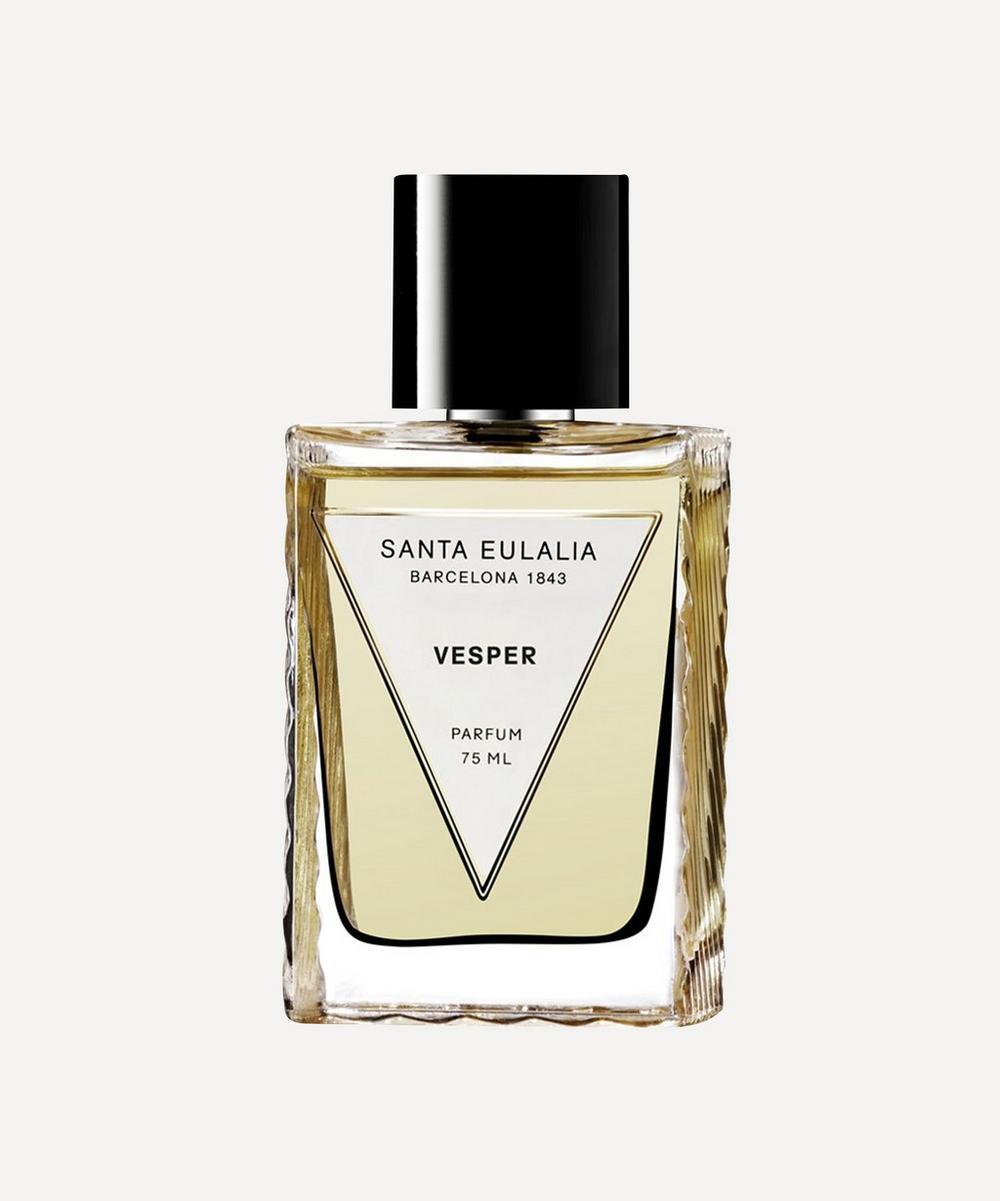 Santa Eulalia - Vesper Eau de Parfum 75ml