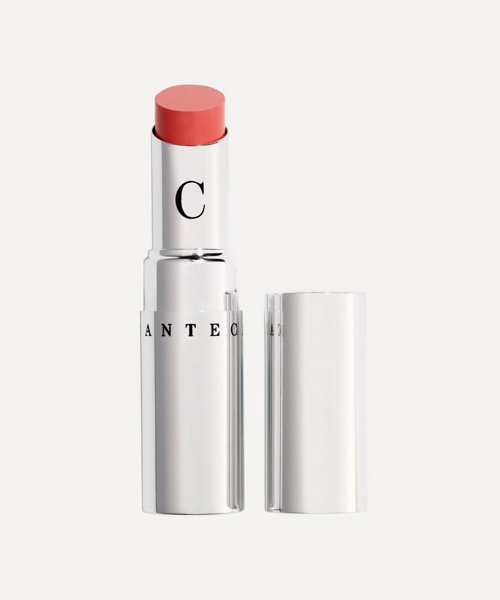Chantecaille - Lip Stick image number 0