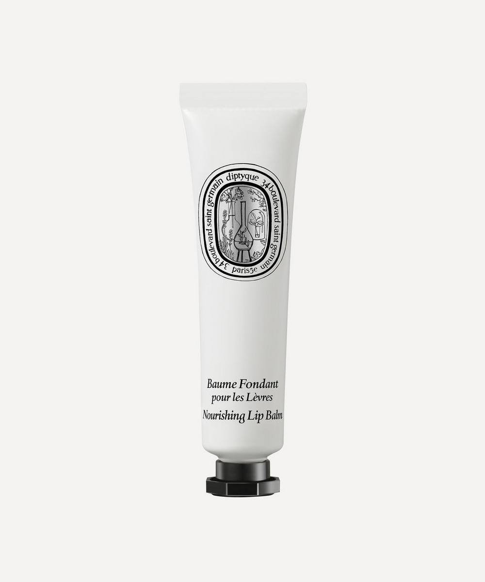 Diptyque - Nourishing Lip Balm 15ml