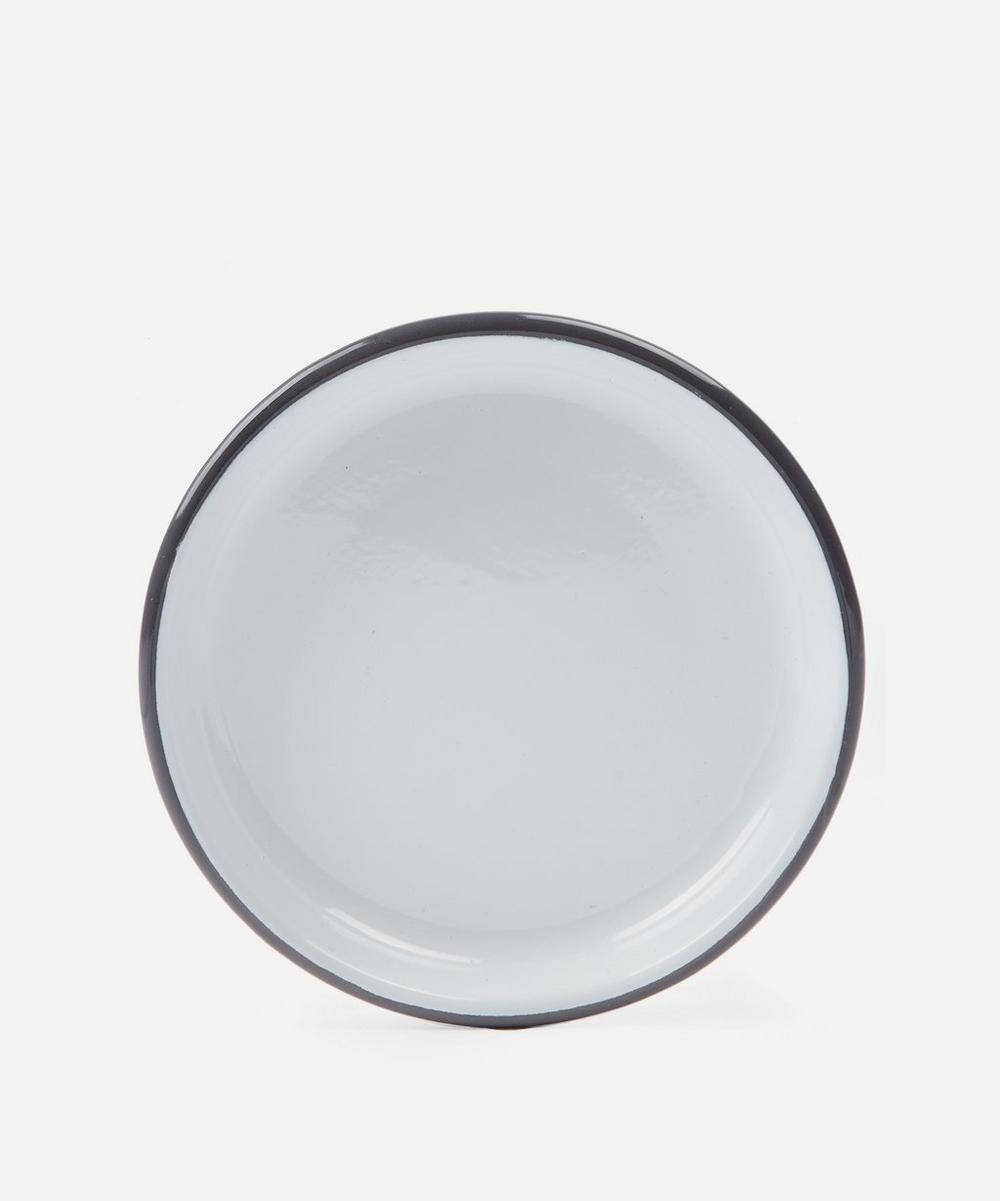 Falcon - Large Sauce Dish