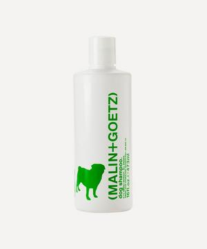 Dog Shampoo 473ml