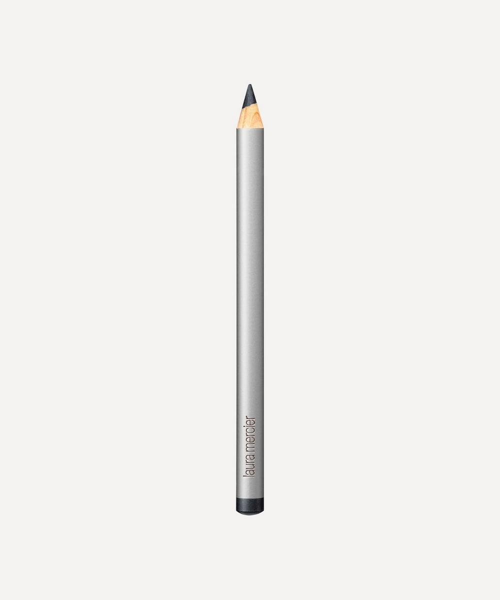 Laura Mercier - Inner Eye Definer Pencil