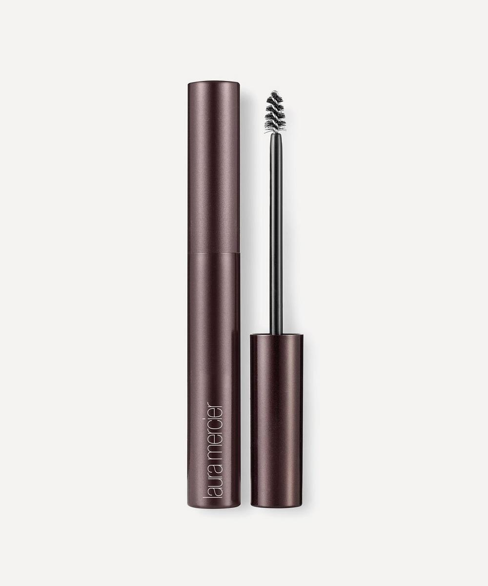 Laura Mercier - Brow Dimension Colour Gel 5ml