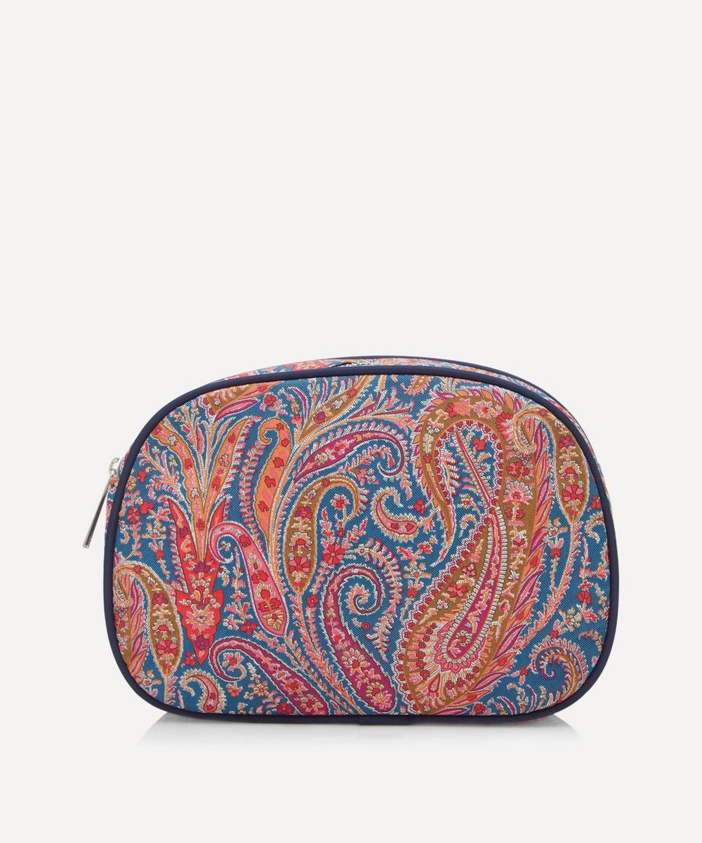 Liberty - Felix and Isabelle Makeup Bag