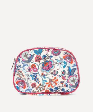 Mabelle Makeup Bag