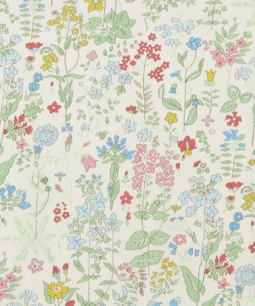 Liberty Fabrics - Field Flowers Tana Lawn™ Cotton
