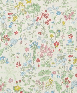 Field Flowers Tana Lawn™ Cotton