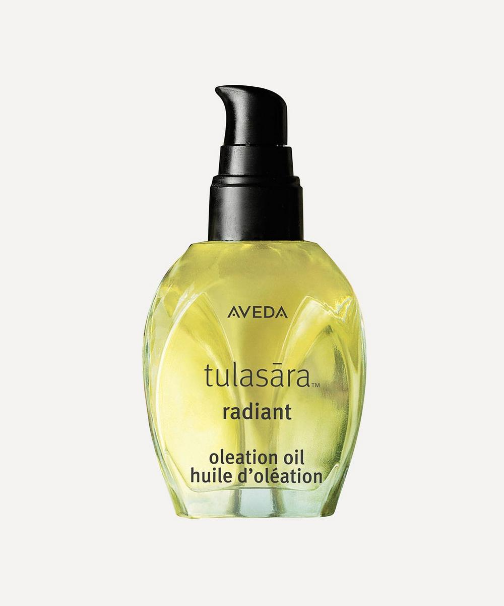 Aveda - Tulasãra Radiant Oleation Oil 50ml