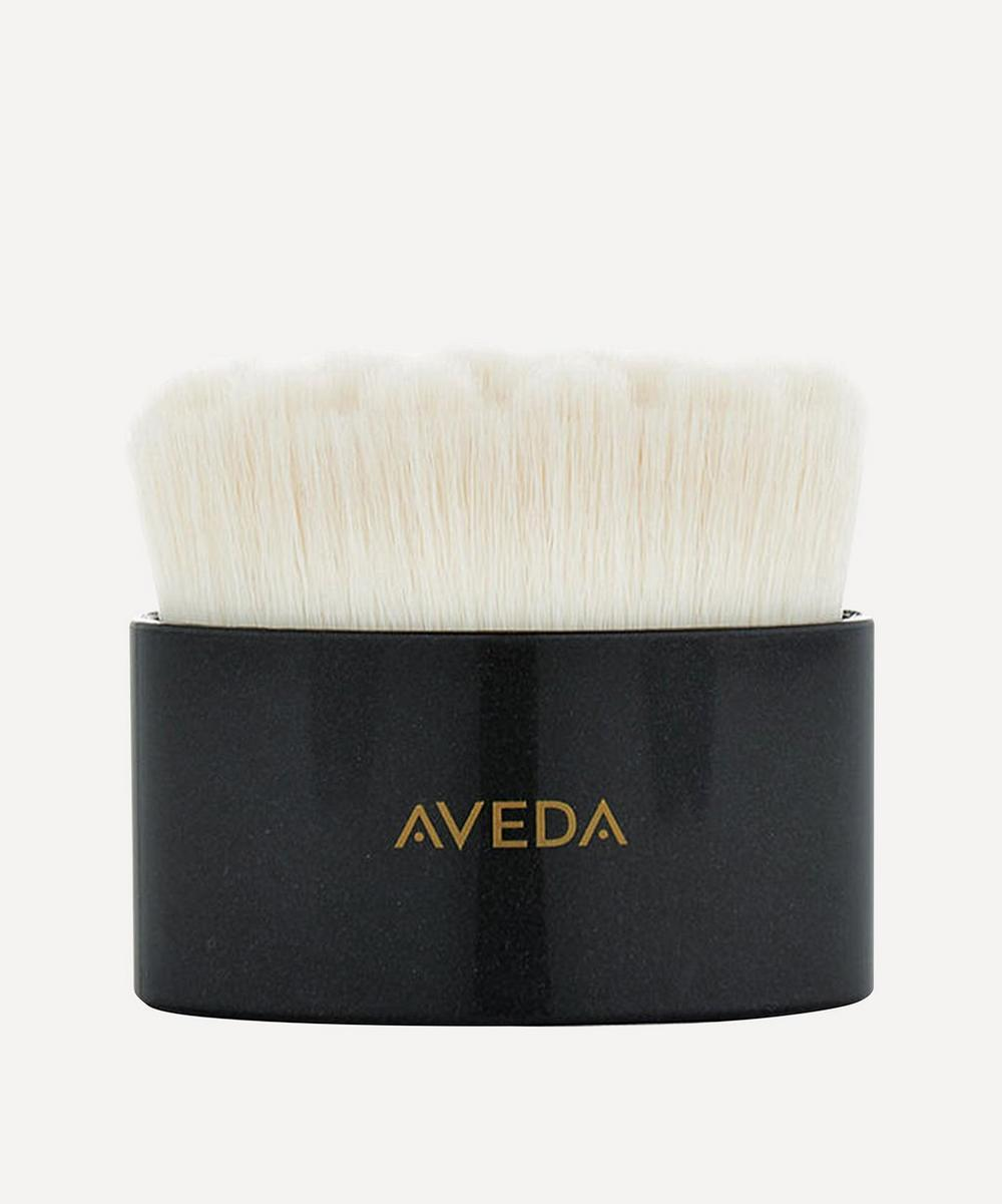 Aveda - Tulasãra Facial Dry Brush