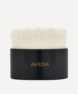 Tulasãra Facial Dry Brush