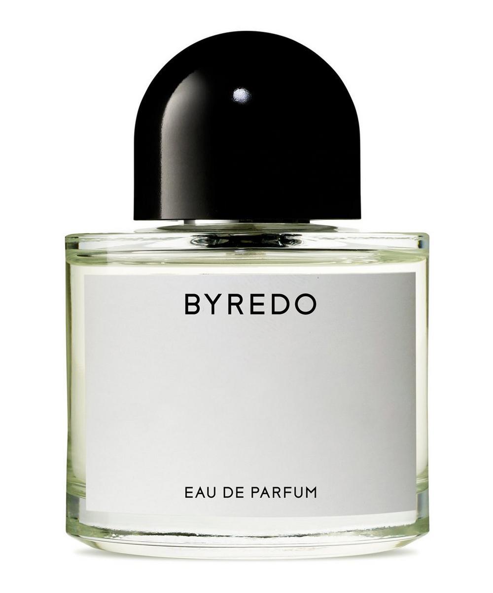 Byredo - Unnamed Eau de Parfum 50ml