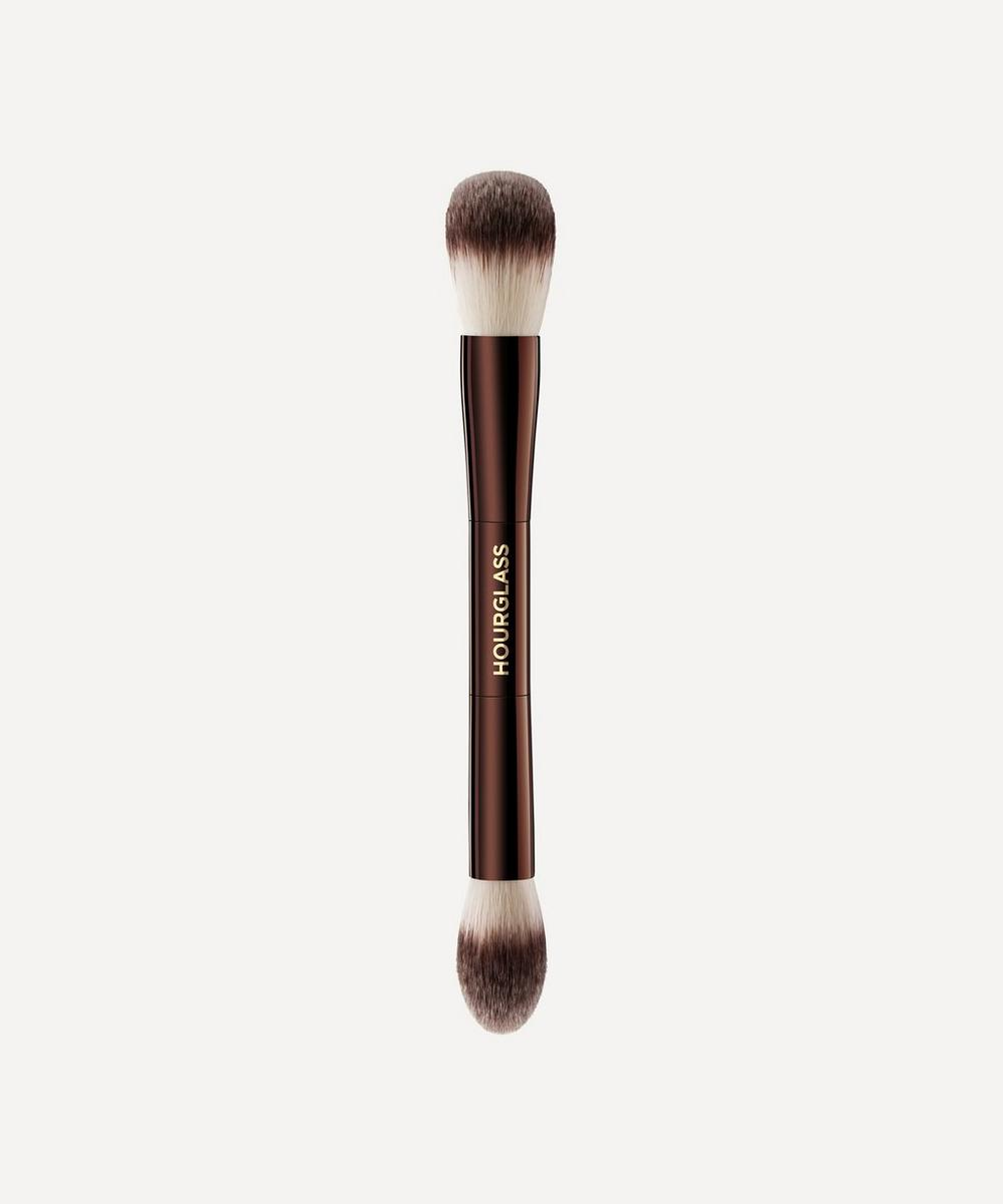 Hourglass - Ambient Lighting Edit Brush