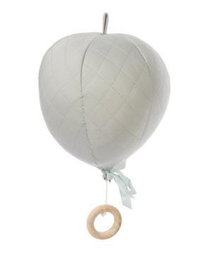 Balloon Music Mobile