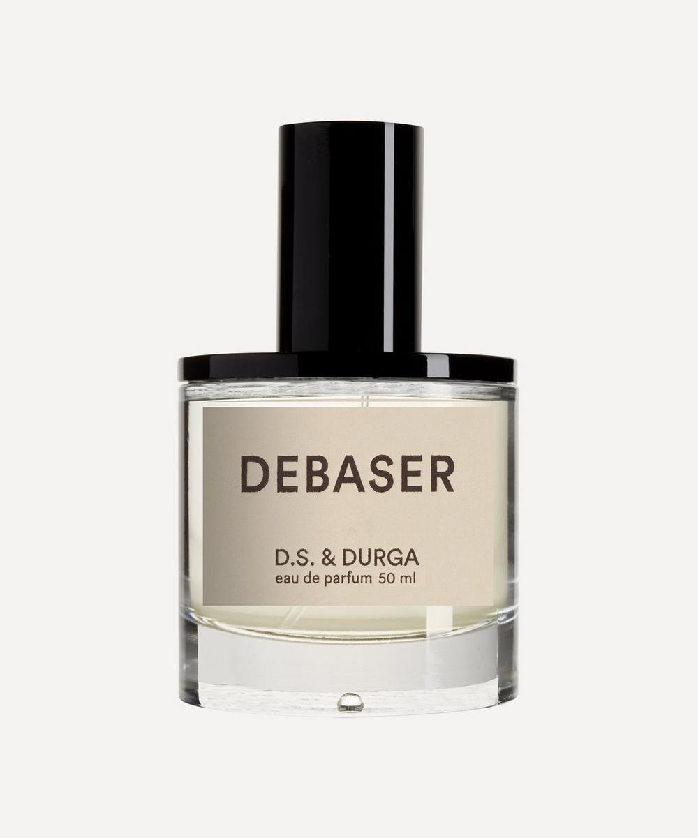 D.S. & Durga - Debaser Eau de Parfum 50ml