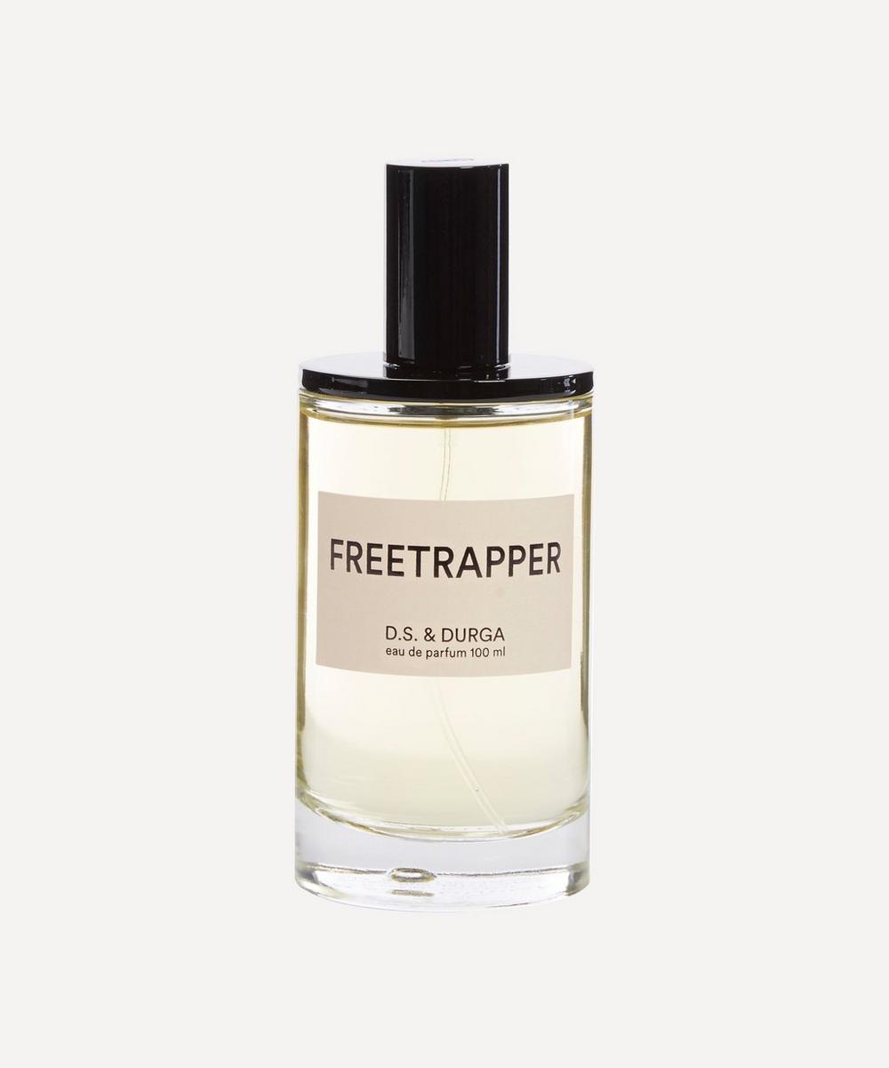 D.S. & Durga - Freetrapper Eau de Parfum 100ml