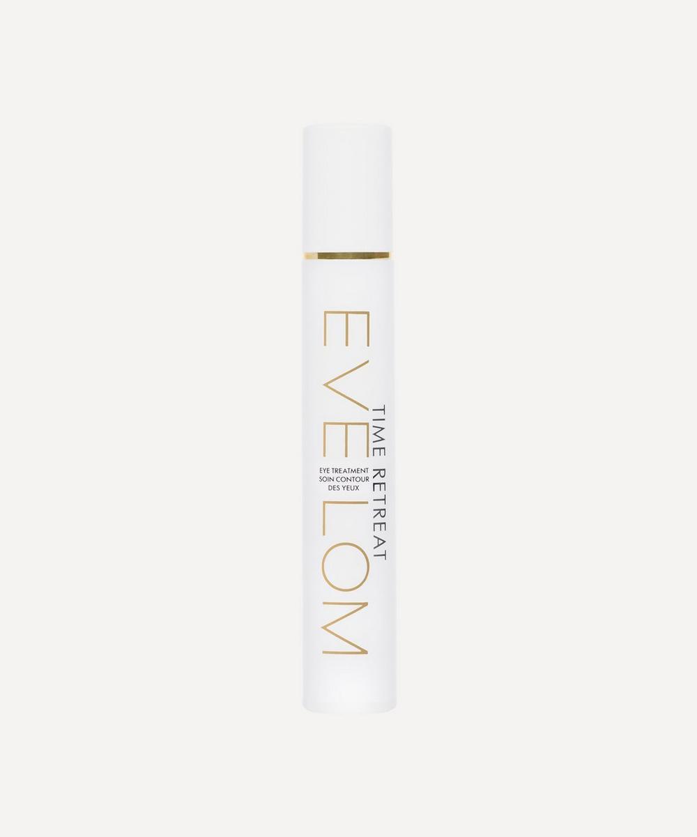 Eve Lom - Time Retreat Eye Teatment 15ml