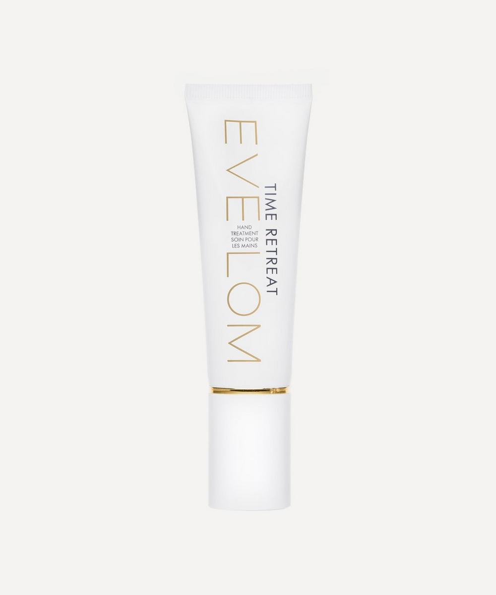 Eve Lom - Time Retreat Hand Treatment 50ml