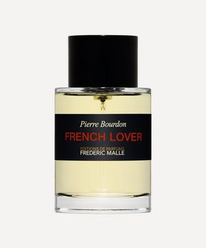 French Lover Eau de Parfum 100ml
