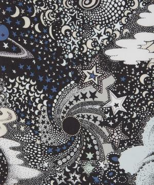 Milky Way Tana Lawn™ Cotton