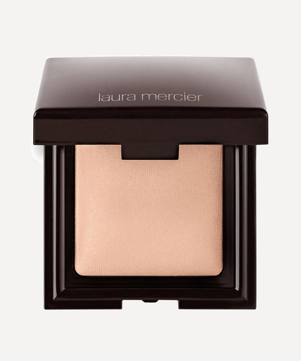 Laura Mercier - Candleglow Sheer Perfecting Powder
