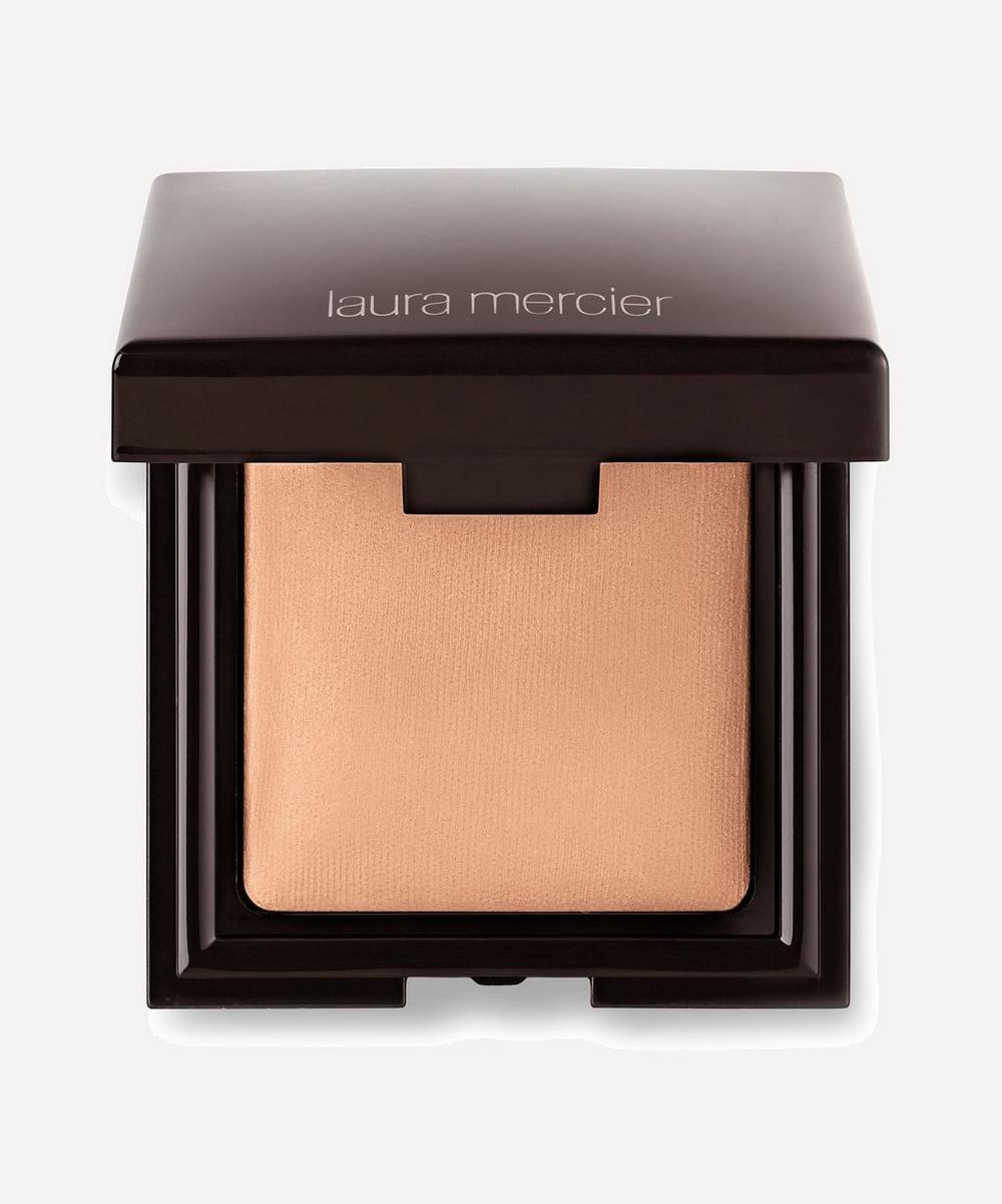 Laura Mercier - Candleglow Sheer Perfecting Powder